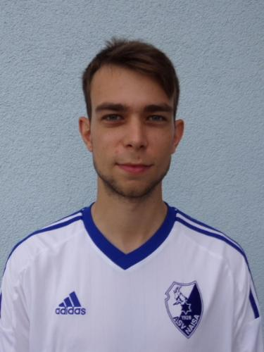 Christian Heckhausen