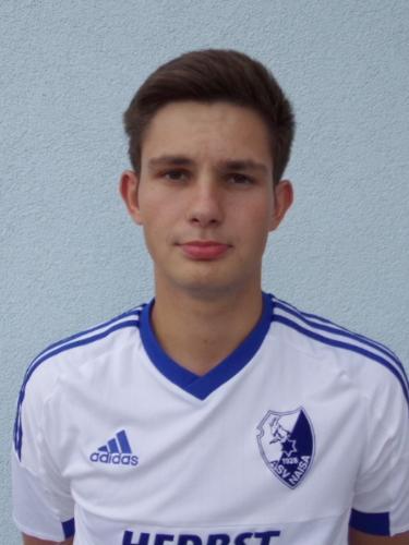 Sebastian Giehl