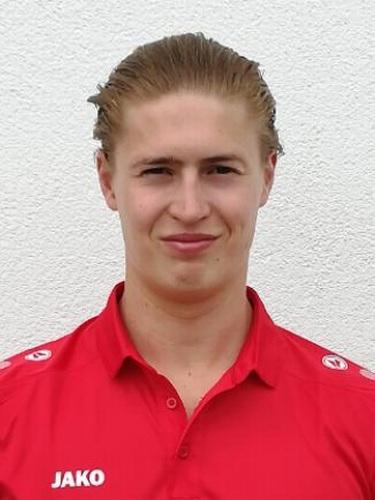 Thomas Wiederer