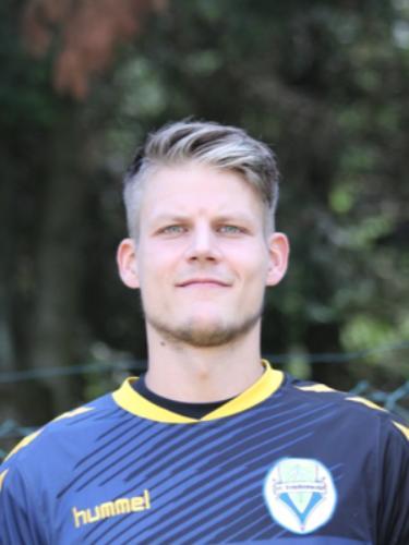 Steffen Titus