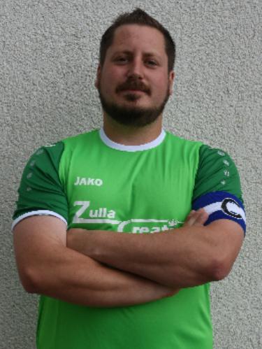 Christian Doroszkin