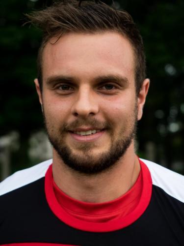 Dominik Lautenbacher