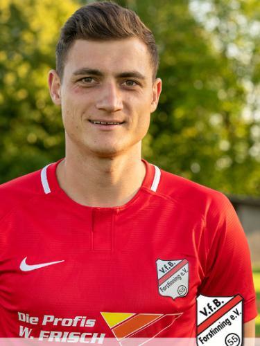 Mathias Hirt