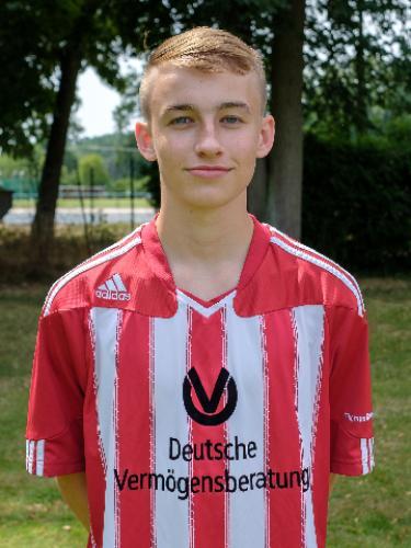 Lukas Stütz