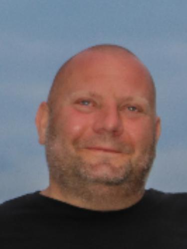 Markus Schaeff