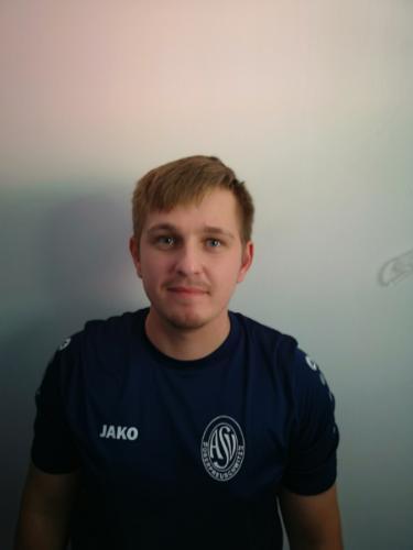 Aleksej Kozlov
