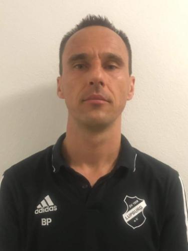 Pawel Balcerzyk
