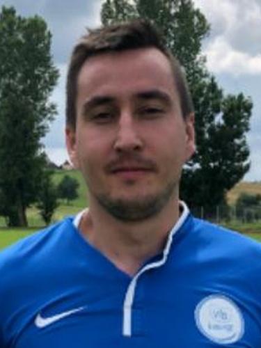Vjekoslav Franjicic