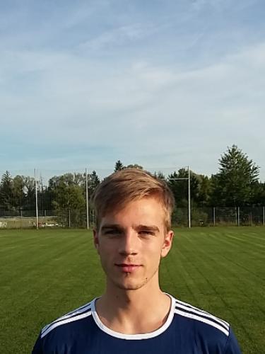 Felix Oklmann