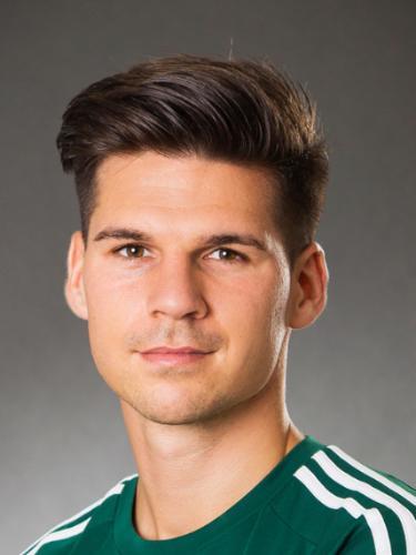 Philipp Hallmen