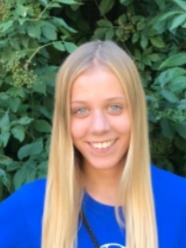Nina Endres