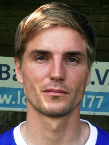 Johannes Schad