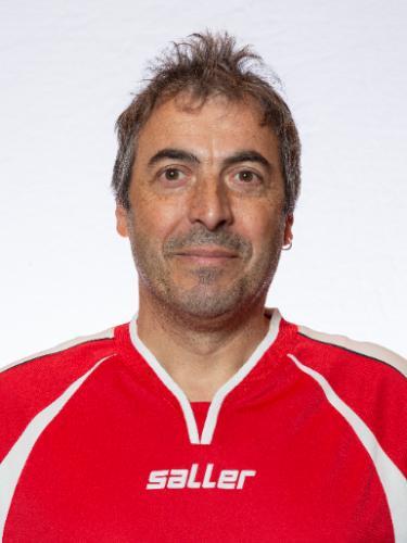 Angelo Marras