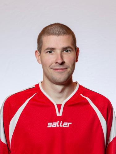 Alexander Schmitt