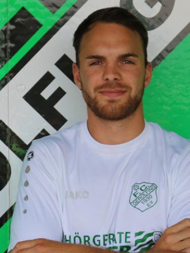 Philipp Jürgens