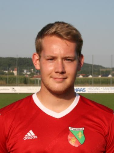 Max Hausser