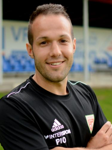 Stefan Rid