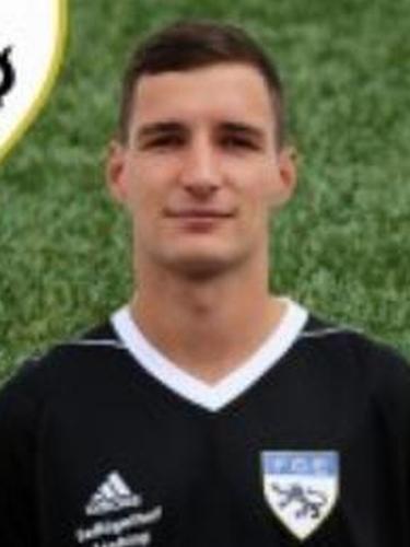 Christian Hopf