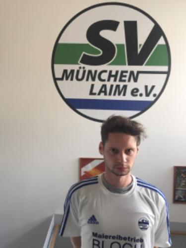 Bastian Oppold