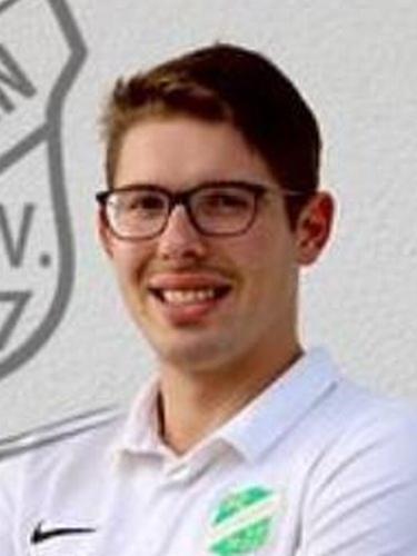 Markus Grad