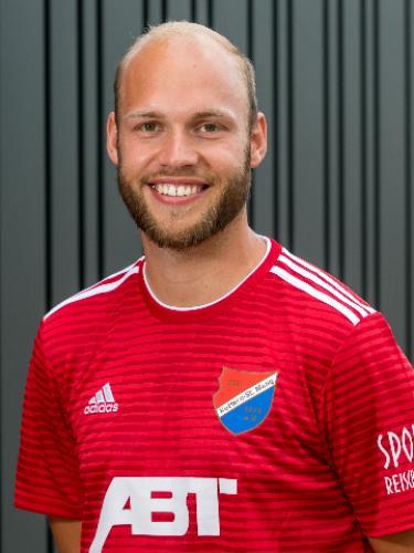 Philipp Becker