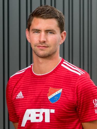 Tobias Hänsle