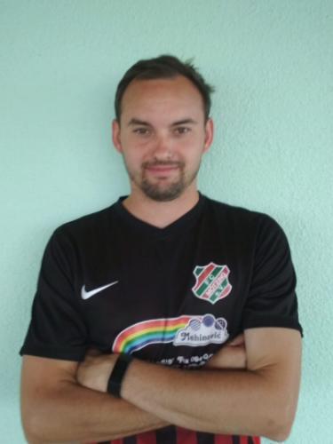 Tobias Rappel