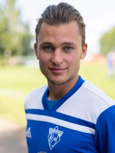 Marco Häfele