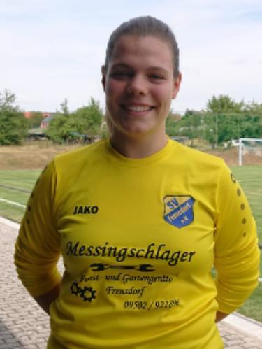 Lena Eichfelder