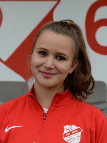 Jennifer Kästner