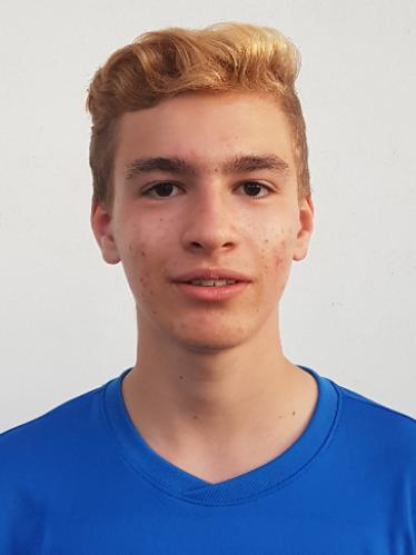 Jakob Gutermuth