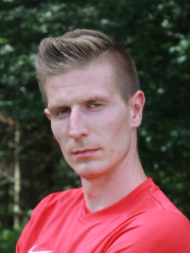 Dennis Gleiß
