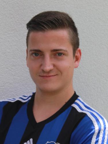 Fabian Sichling