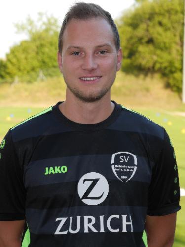 Julian Hein