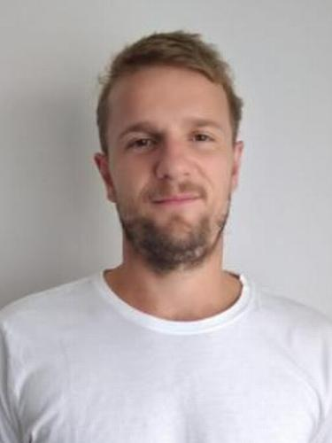 Sebastian Tanzer