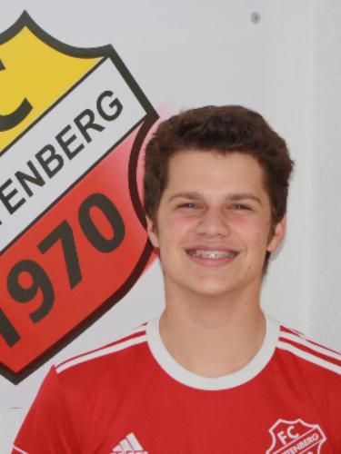 Kilian Götzfried