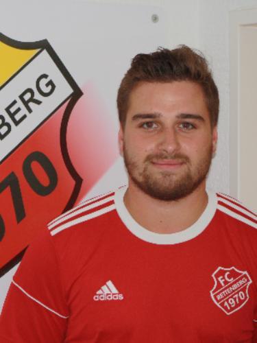 Manuel Meitinger