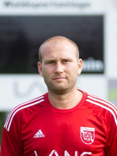 Daniel Bräutigam