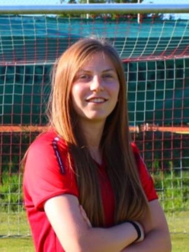 Julia Mühldorfer