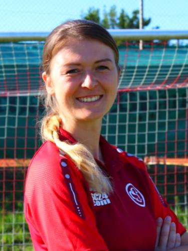 Katharina Reiner