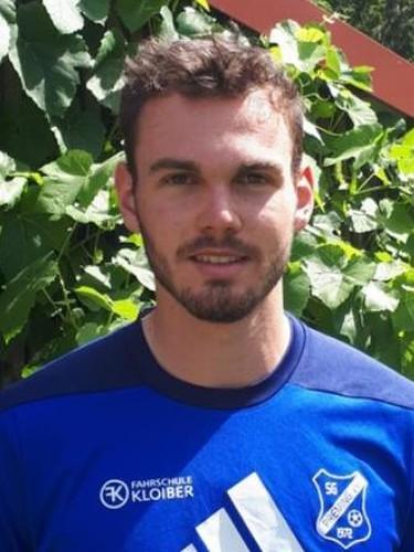 Lukas Wietscher