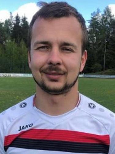 Vaclav Lecjaks