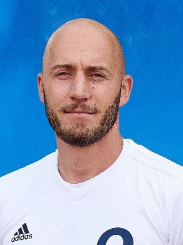 Sebastian Glasner
