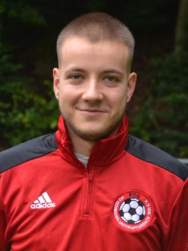 Philipp Hefter