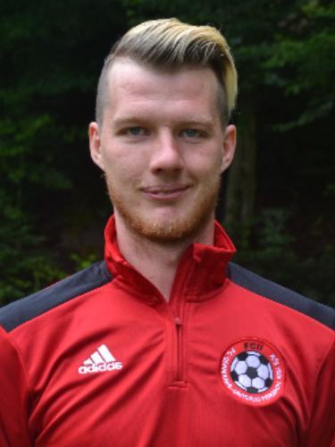Fabio Linnebacher