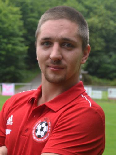Bastian Schirnhofer