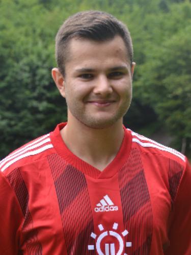 Jan-Niklas Wagner