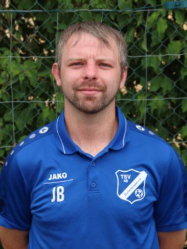 Juergen Bauer