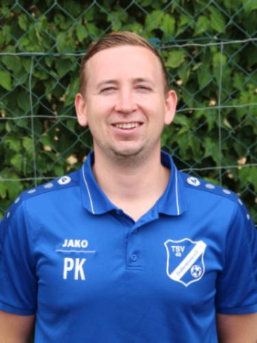 Philipp Knorr