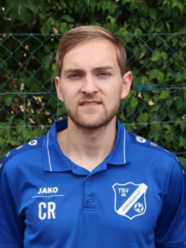 Christian Röder